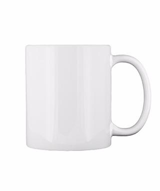 DIY mug cup, DIYSKU.com product design tool