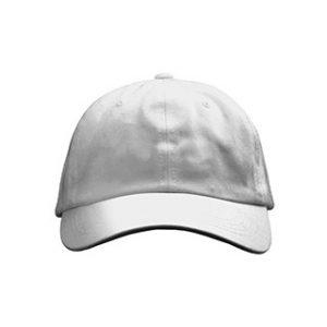 DIY hat, DIYSKU.com product design tool
