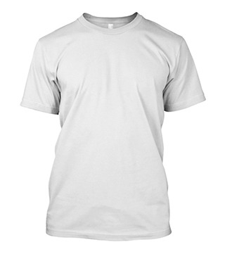 DIY t-shirt, DIYSKU.com product design tool