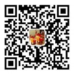 DIYSKU微信客服18698308801