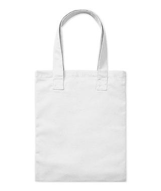 DIY bag, DIYSKU.com product design tool